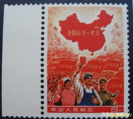 邮票年册收藏应该关注什么及怎样保护