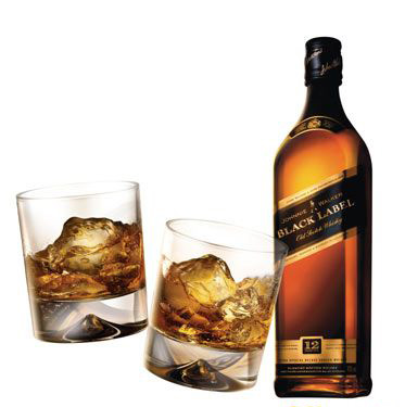 威士忌不为人知的神秘妙用