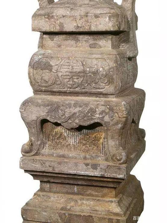 清代香炉瓷器的收藏价值
