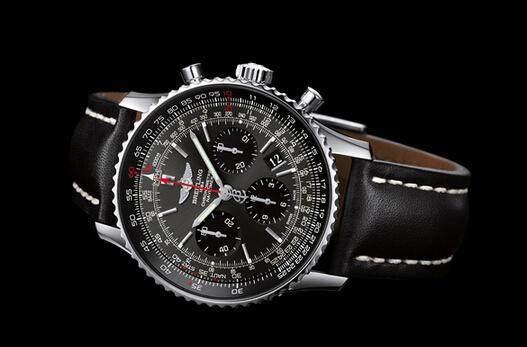 腕表收藏家不容错过的腕表