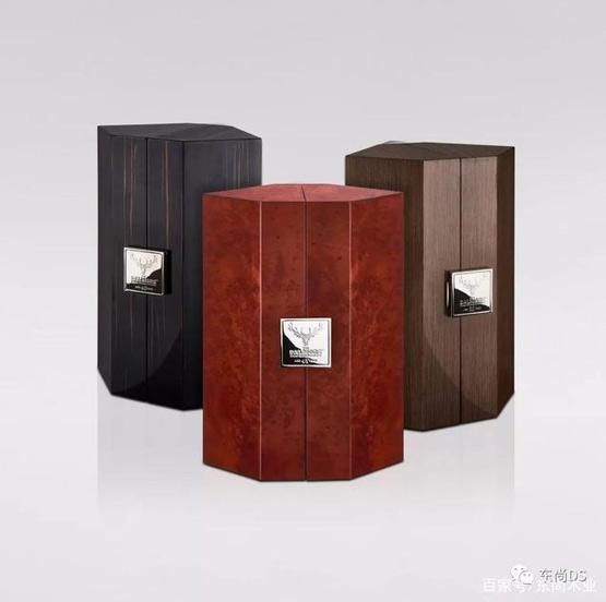 木制品应该怎么保养维护?