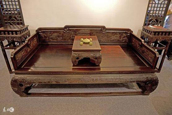新收藏的家具要注意哪些问题你知道吗?