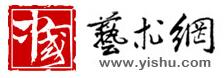 中国艺术网