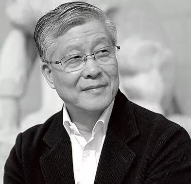 陈履生:艺术市场兴起波及博物馆收藏