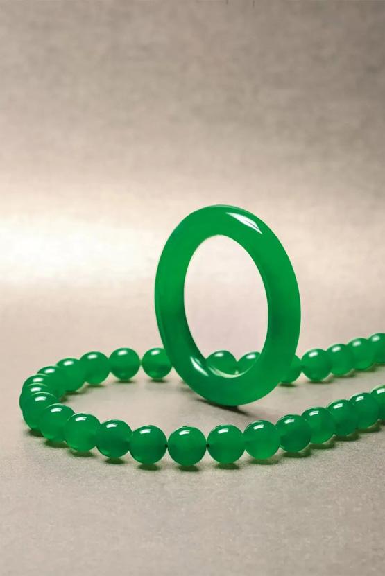 保利拍卖十五周年:珠宝钟表尚品部――征集邀约