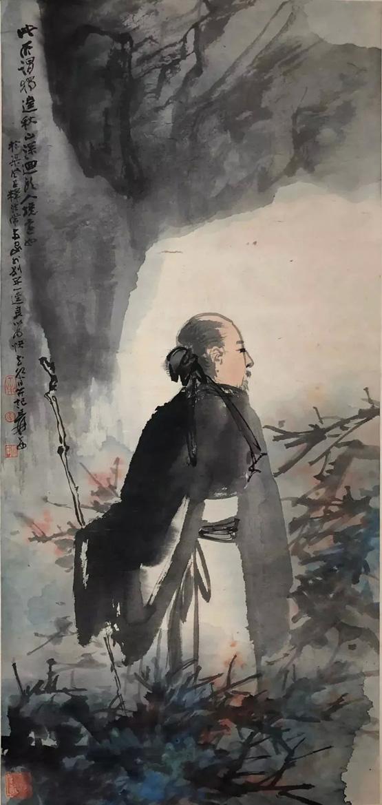 保利香港中国书画私洽服务正式上线