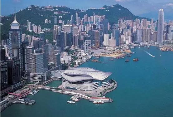 香港2020年首个拍卖季精品抢先看!疫后艺术市场风向标动态