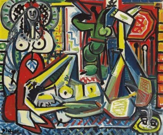 佳士得即将上演二十世纪艺术全球接力拍