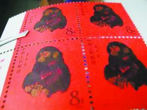 邮票选购养护的基本诀窍