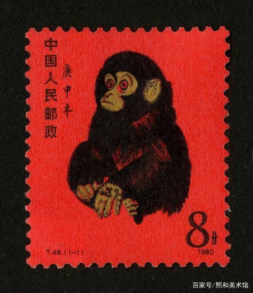 哪些邮票最具升值潜力呢?