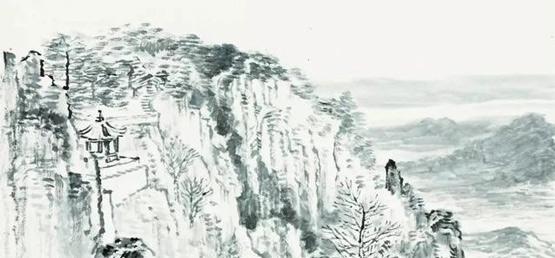 融信中国:大伙儿的艺术季