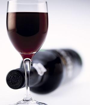 葡萄酒要香气还是要纯净