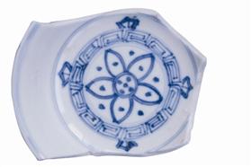 《五星合聚图》:雍乾时期的颂圣之作