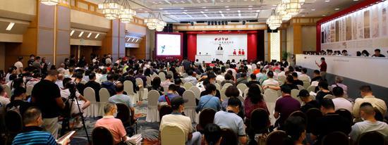 10月30日至11月2日 西泠拍卖北京天津公开征集藏品