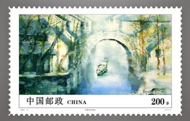 邮票保养的8点常识详细介绍