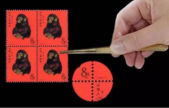 学会保存邮票 这七点一定要做到